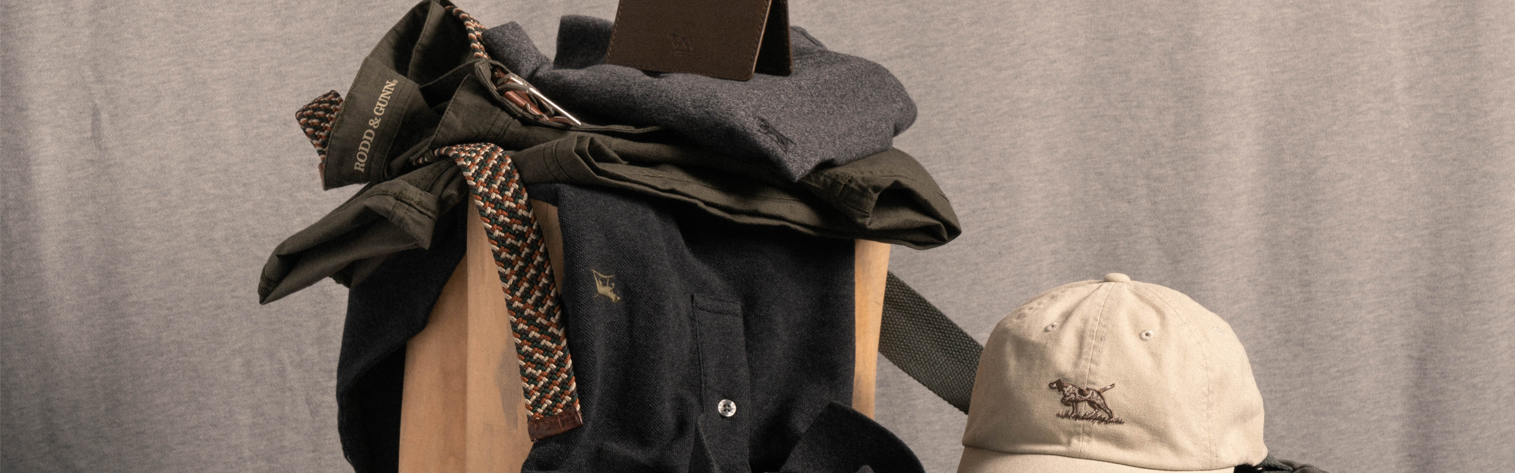 Clothing Gift Ideas
