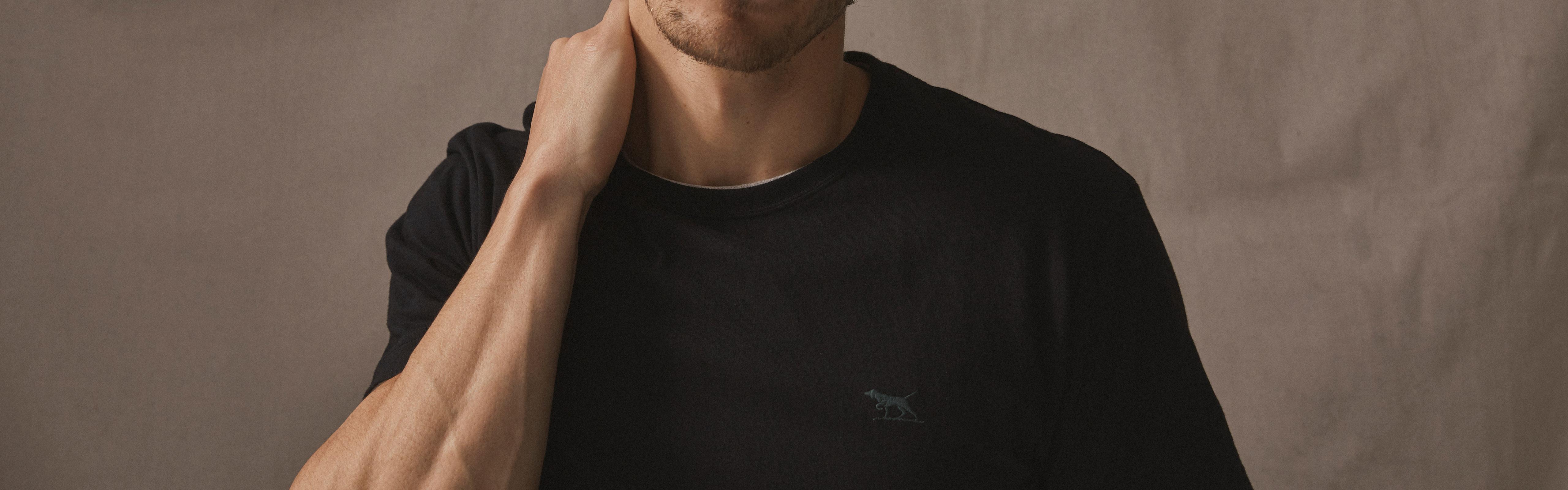 Clothing Gunn T-Shirts