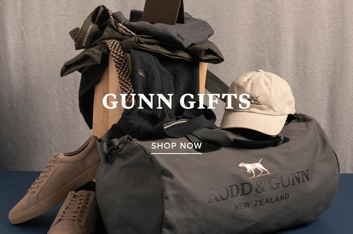 Gunn Gifts