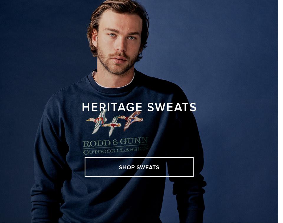 Shop Sweats