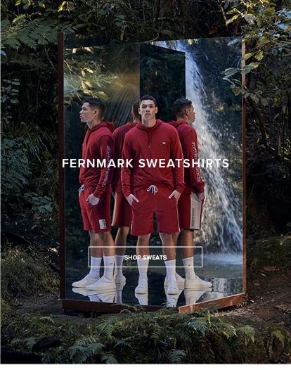 Fernmark Sweats - Shop  Sweat