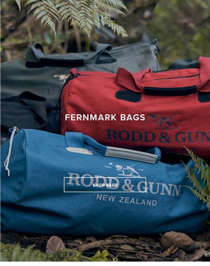 FernMark Bags - Shop Bags